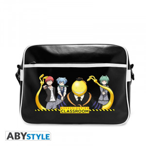 Assassination Classroom Tasche
