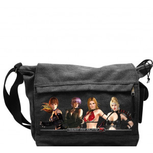 Dead Or Alive Bag