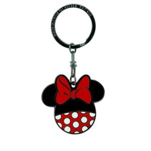 Disney - Minnie Mouse - Keychain