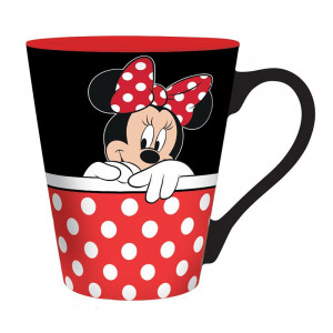 Disney - Minnie Mouse - 250ml Mug