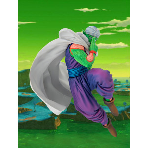 Dragon Ball Z BWFC 2 Piccolo 16 cm figure