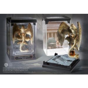 Harry Potter Phantastische Tierwesen Magical Creatures Thunderbird 18cm Figur