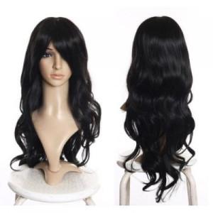 """Inu Yasha """"Naraku"""" (70cm) Wig"""