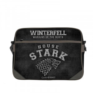 Game of Thrones - House Stark - Bag