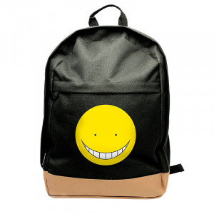 "Assassination Classroom - ""Koro-sensei"" Backpack"
