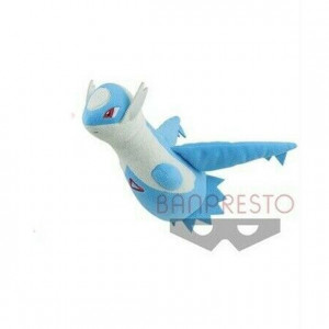 Pokemon - Latios 32 cm plush