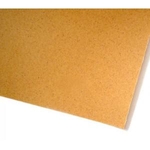 Worblas Feinste Kunstplatte Größe L.