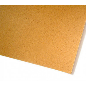 Worblas Finest Art plate size  L.