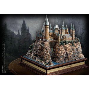Harry Potter Hogwarts 31cm Skulptur