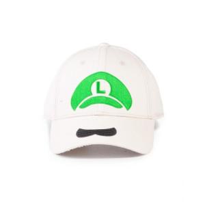 Nintendo - Super Mario Block - Snapback Cap