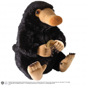 Phantastical Beasts - Collectors Niffler - 33 cm Plush