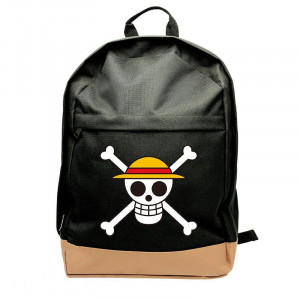 One Piece - Strawhat Pirates - Backpack