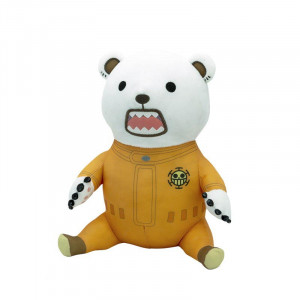 One Piece - Bepo - Plush