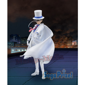 Detektiv Conan - Kaito Kid [The Phantom Thief Ver. 2] 20 cm premium figure