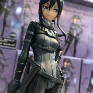 Sword Art Online Alternative Gun Gale Pitohui 20 cm Premium figure