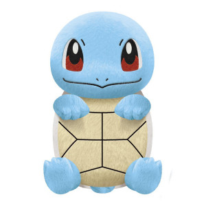 Pokemon - Squirtle 26 cm plush