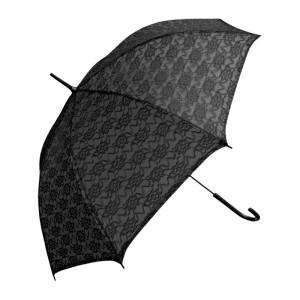 Lace Parasol Lace Umbrella