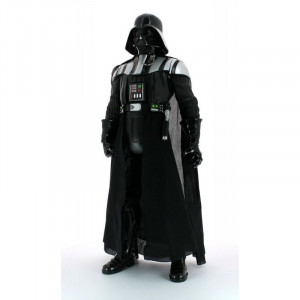 Star Wars Giant Size Darth Vader 79 cm