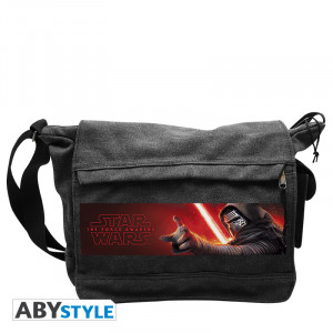 Star Wars Kylo Ren Bag