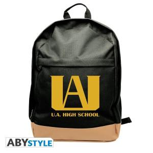 My Hero Academia U. A. Emblem Backpack