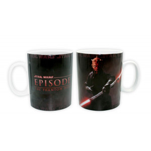 Star Wars Darth Maul 460 ml MUG