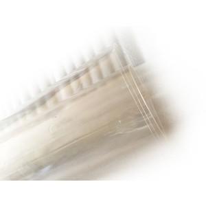 Worblas Transpa Art plate size S