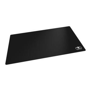 Ultimate Guard Play-Mat Monochrome Black 61 x 35 cm