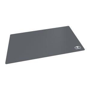 Ultimate Guard Play-Mat Monochrome Grey 61 x 35 cm
