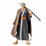 PREORDER ♦ One Piece - The Grandline Men Trafalgar Law 17 cm figure