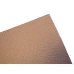 Worblas Meshed Art plate size XL
