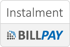billpay_installment