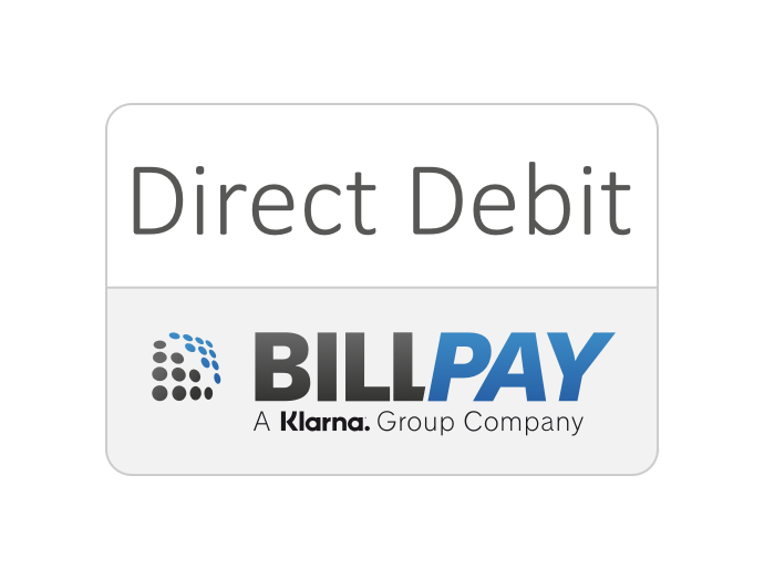 billpay_direct_debit