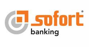 sofort_banking